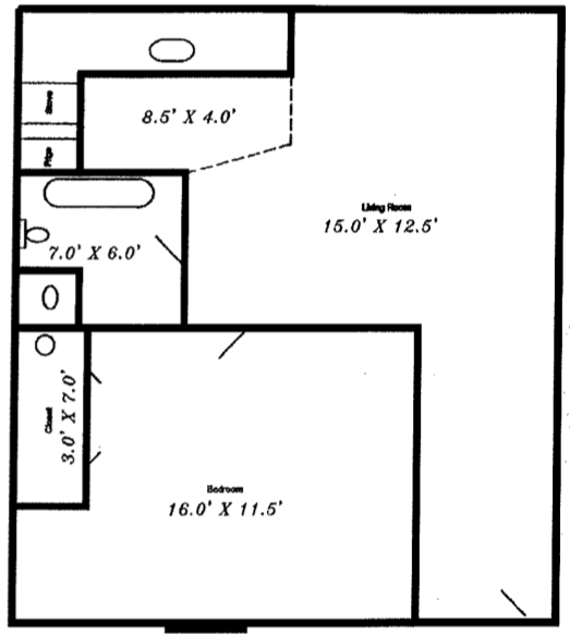 one-bedroom-2